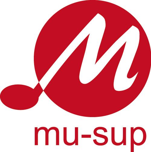 ミューサポ株式会社